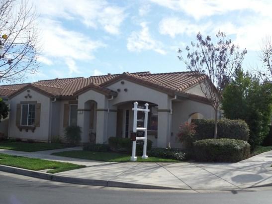 1366 White Oak Place, Gilroy, CA - USA (photo 1)