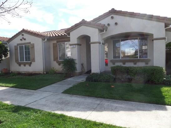 1366 White Oak Place, Gilroy, CA - USA (photo 3)