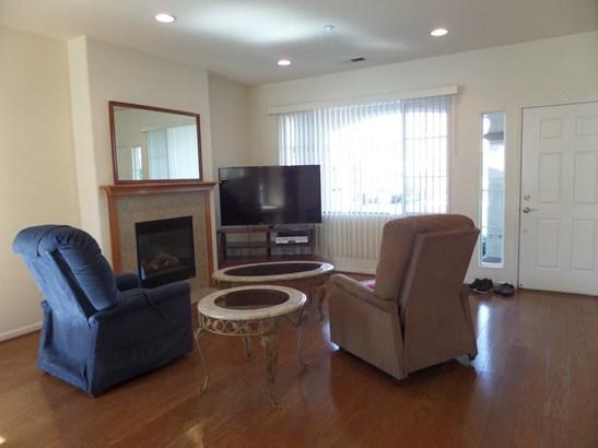 1366 White Oak Place, Gilroy, CA - USA (photo 4)