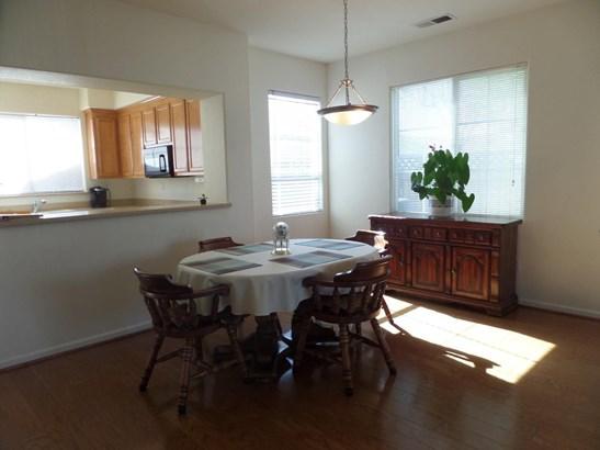 1366 White Oak Place, Gilroy, CA - USA (photo 5)