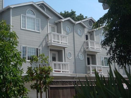 644 Chestnut Street, San Carlos, CA - USA (photo 1)