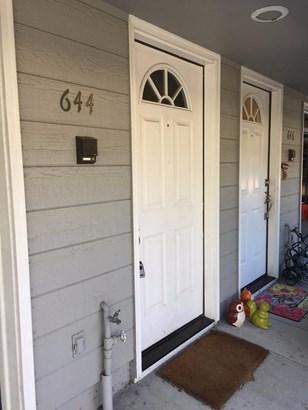 644 Chestnut Street, San Carlos, CA - USA (photo 2)