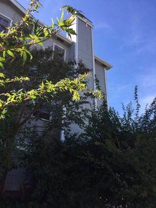 644 Chestnut Street, San Carlos, CA - USA (photo 3)