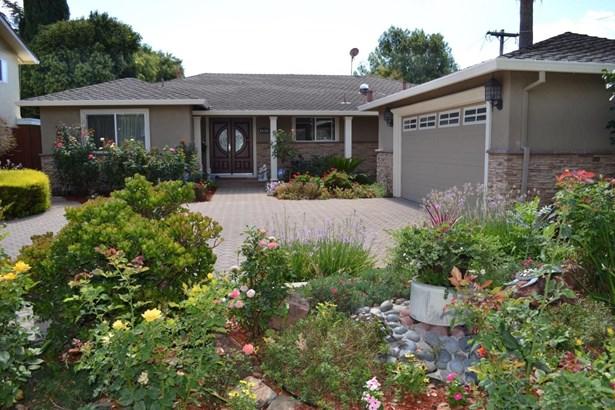 1436 Husted Avenue, San Jose, CA - USA (photo 1)