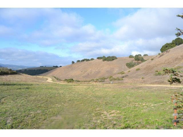 900 Laureles Grade Road, Carmel Valley, CA - USA (photo 1)