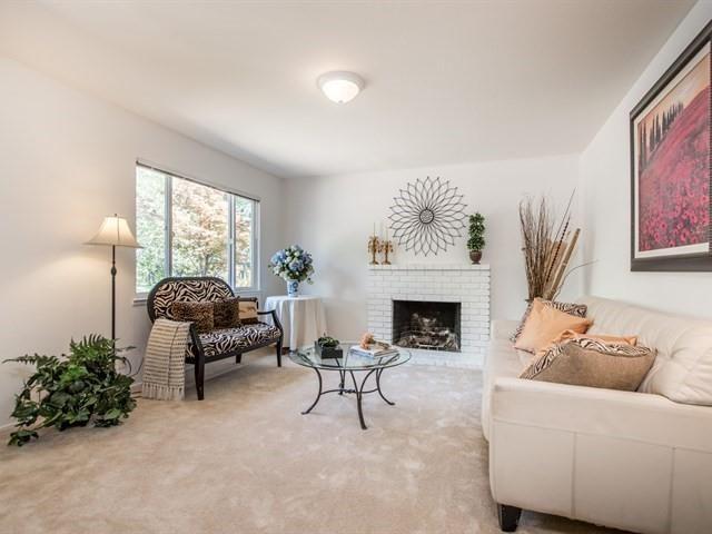 7552 Shadowhill Lane, Cupertino, CA - USA (photo 2)
