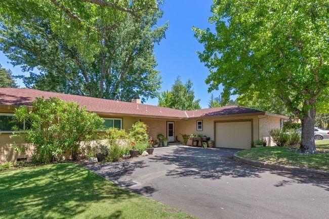 105 East Hilton Drive, Boulder Creek, CA - USA (photo 1)