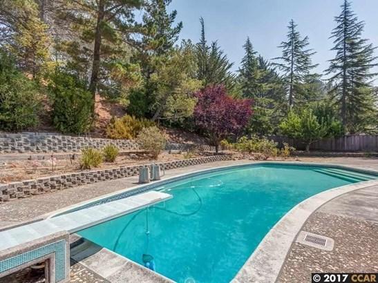 1157 Larch Ave, Moraga, CA - USA (photo 1)