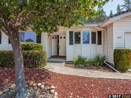 1157 Larch Ave, Moraga, CA - USA (photo 3)