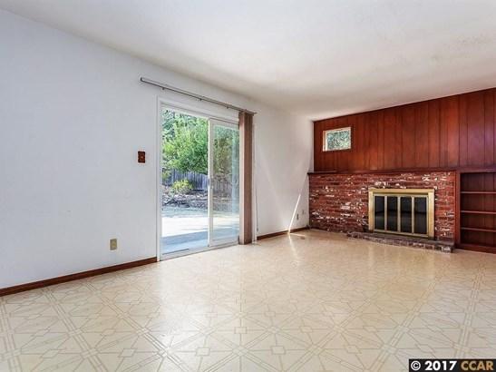 1157 Larch Ave, Moraga, CA - USA (photo 5)