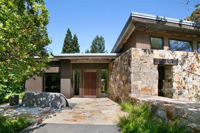 390 Stevick Drive, Atherton, CA - USA (photo 1)