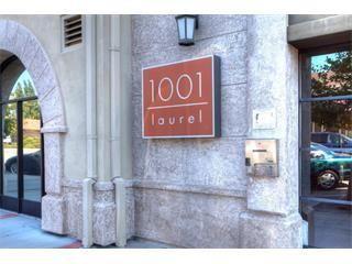 1001 Laurel # 201 # 201, San Carlos, CA - USA (photo 1)
