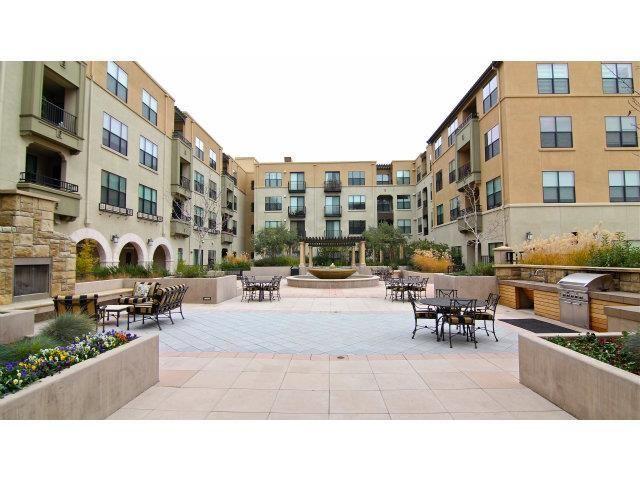 1001 Laurel # 201 # 201, San Carlos, CA - USA (photo 2)