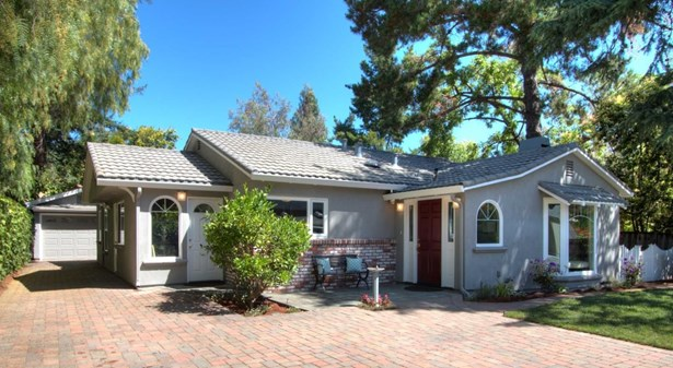 11741 Par Avenue, Los Altos, CA - USA (photo 2)