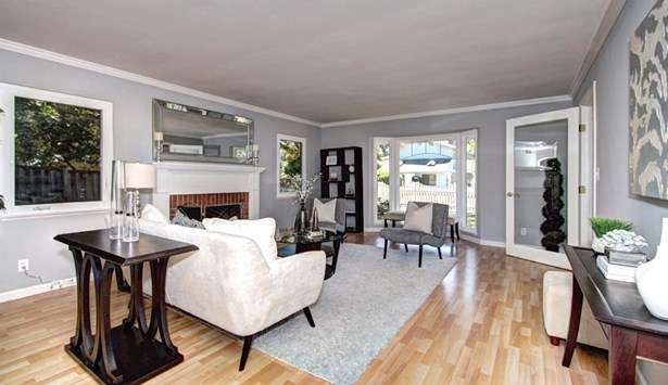 11741 Par Avenue, Los Altos, CA - USA (photo 4)
