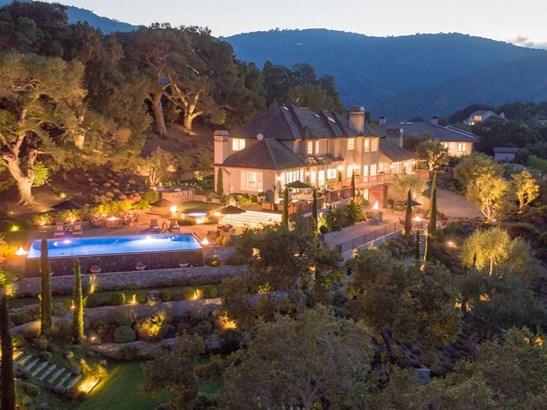 27350 Julietta Lane, Los Altos Hills, CA - USA (photo 3)