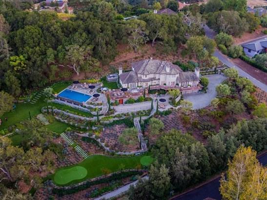 27350 Julietta Lane, Los Altos Hills, CA - USA (photo 4)