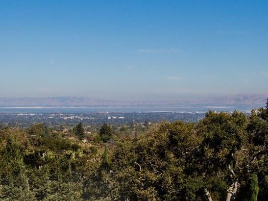 27350 Julietta Lane, Los Altos Hills, CA - USA (photo 5)