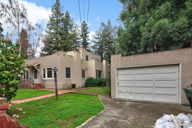 846 Lytton Avenue, Palo Alto, CA - USA (photo 3)