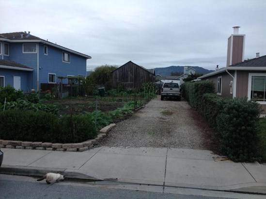 0 Correas Street, Half Moon Bay, CA - USA (photo 2)