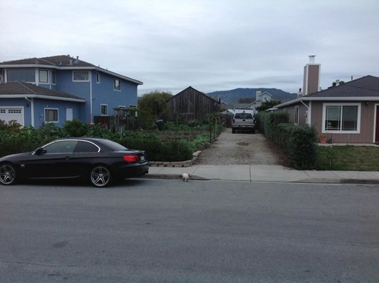 0 Correas Street, Half Moon Bay, CA - USA (photo 3)