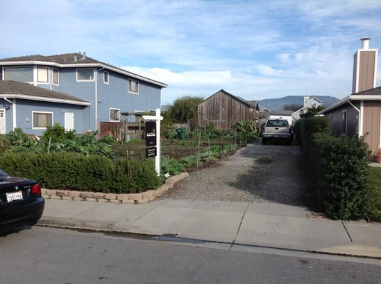 0 Correas Street, Half Moon Bay, CA - USA (photo 5)