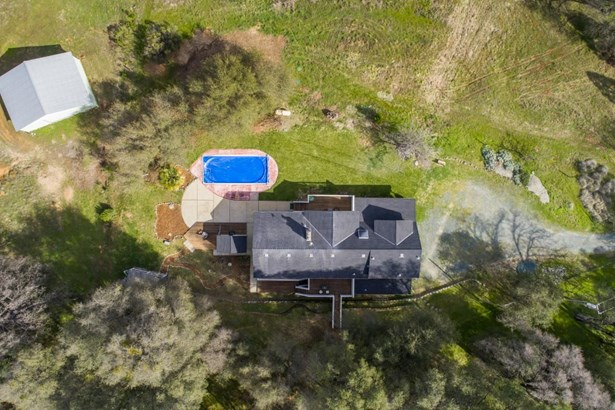 15934 Cook Road, Rough And Ready, CA - USA (photo 3)