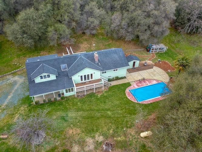 15934 Cook Road, Rough And Ready, CA - USA (photo 4)