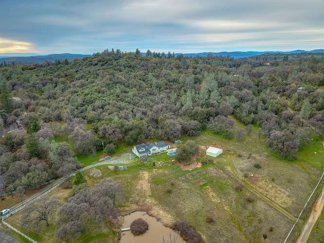 15934 Cook Road, Rough And Ready, CA - USA (photo 5)