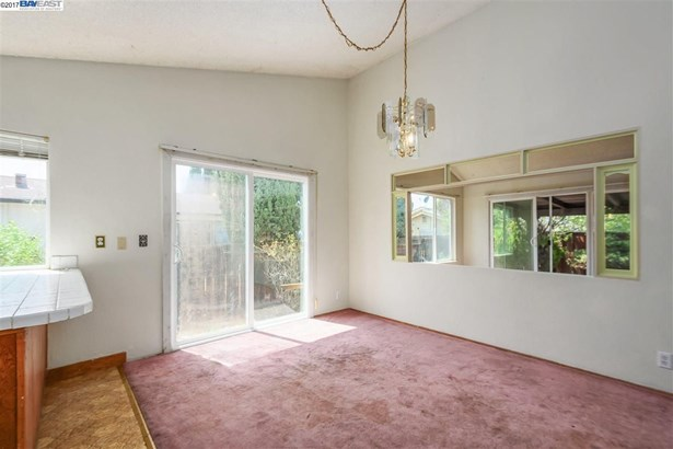 2146 Buckskin Rd, Livermore, CA - USA (photo 5)