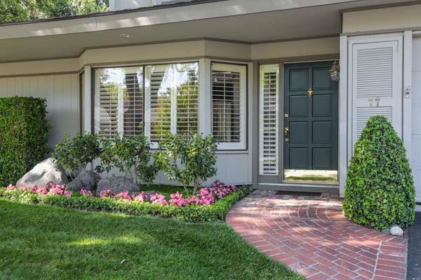 77 Bay Tree Lane, Los Altos, CA - USA (photo 1)