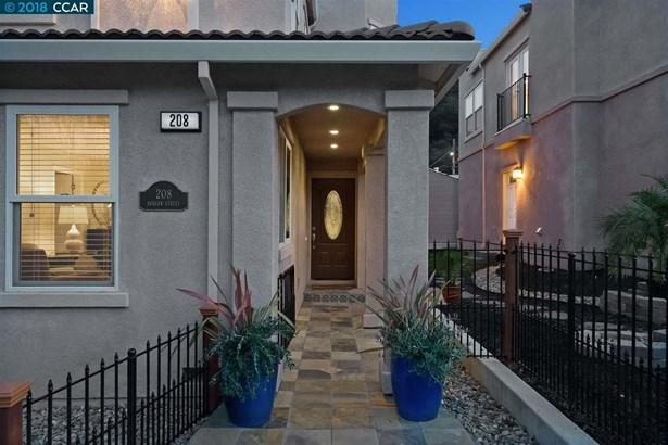 208 Arreba St, Martinez, CA - USA (photo 2)