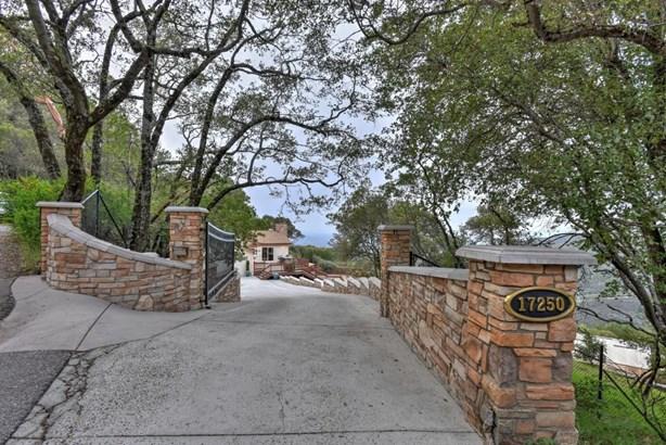 17250 Soda Springs Road, Los Gatos, CA - USA (photo 5)