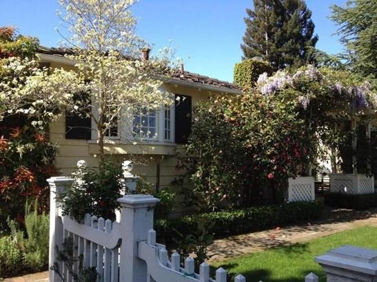 1245 North Lemon Avenue, Menlo Park, CA - USA (photo 2)