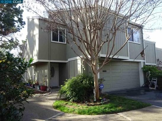 840 Tampico, Walnut Creek, CA - USA (photo 1)