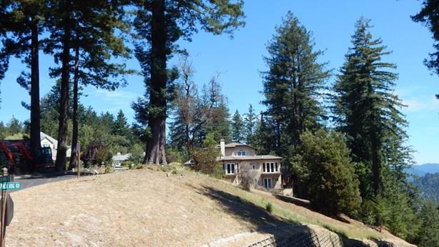 600 Lassen Park Court, Scotts Valley, CA - USA (photo 4)