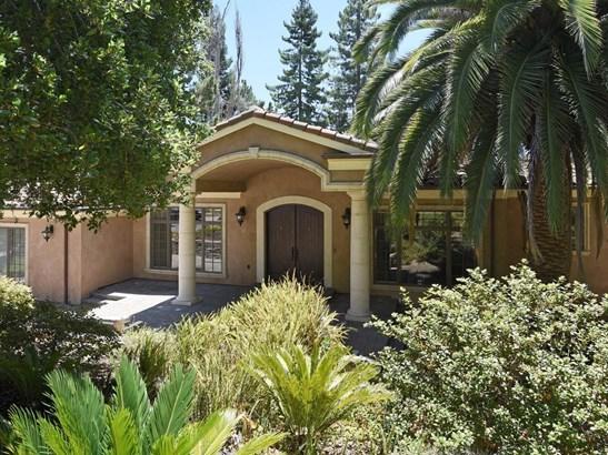 1080 Klamath Drive, Menlo Park, CA - USA (photo 1)