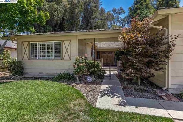 7333 Tulipwood Cir, Pleasanton, CA - USA (photo 2)