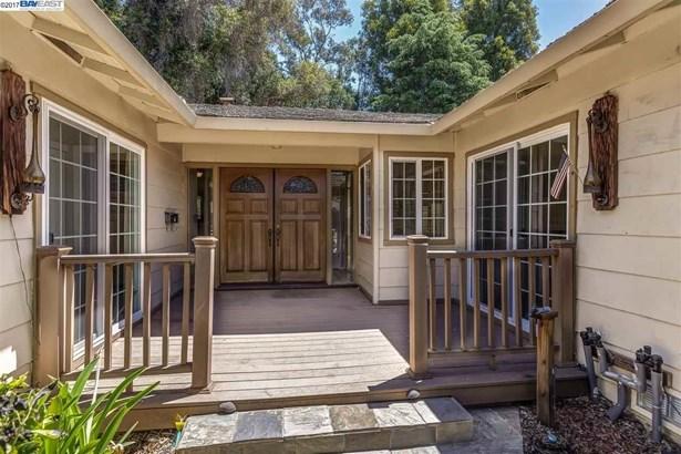 7333 Tulipwood Cir, Pleasanton, CA - USA (photo 3)