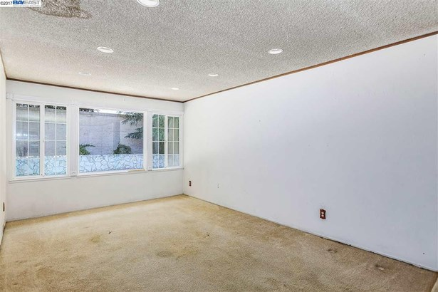 7333 Tulipwood Cir, Pleasanton, CA - USA (photo 5)