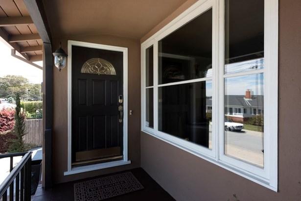 3010 Del Monte Street, San Mateo, CA - USA (photo 2)