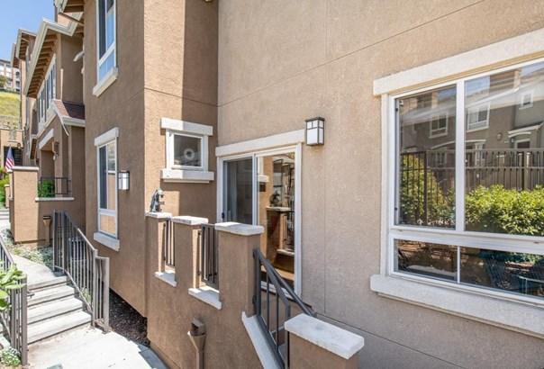 539 Marble Arch Avenue, San Jose, CA - USA (photo 2)
