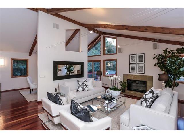 12121 Page Mill Road, Los Altos Hills, CA - USA (photo 3)