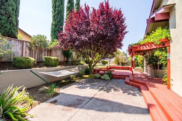 746 Casswood Court, San Jose, CA - USA (photo 4)