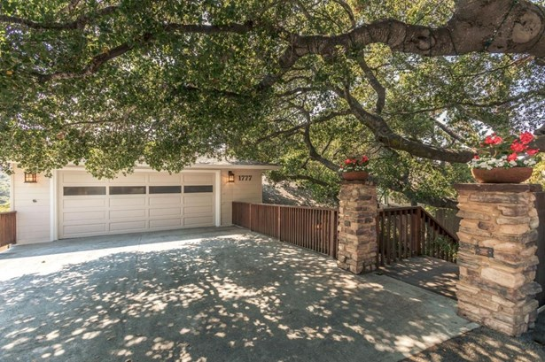 1777 Valley View Avenue, Belmont, CA - USA (photo 1)