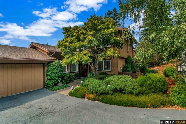 26 Silverwood Court, Orinda, CA - USA (photo 1)