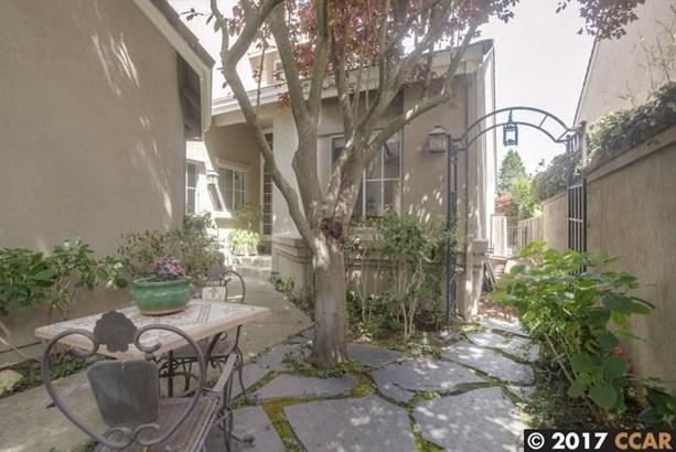 1336 Canyon Side Ave, San Ramon, CA - USA (photo 2)