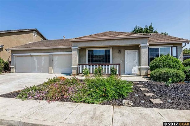 404 Rich Spring Dr, Pittsburg, CA - USA (photo 1)