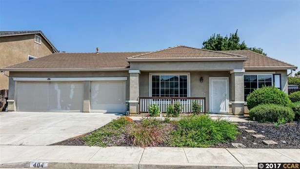 404 Rich Spring Dr, Pittsburg, CA - USA (photo 2)