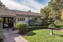 24270 San Pedro Lane, Carmel, CA - USA (photo 1)